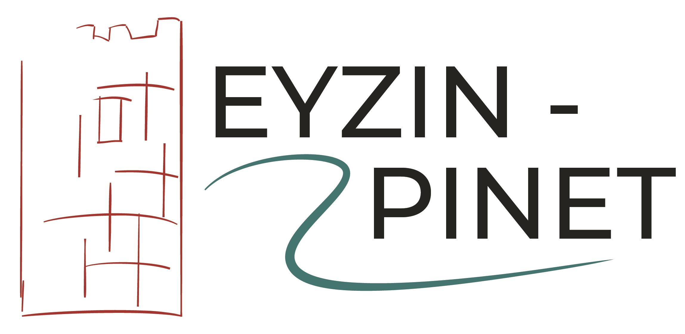 Eyzin-Pinet